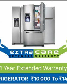 Refrigerator-10,000-to-14,999