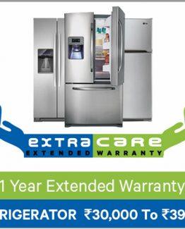 Refrigerator-30,000-to-39,999