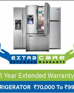 Refrigerator-70,000-to-99,999
