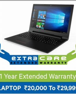 laptop-20,000-to-29,999